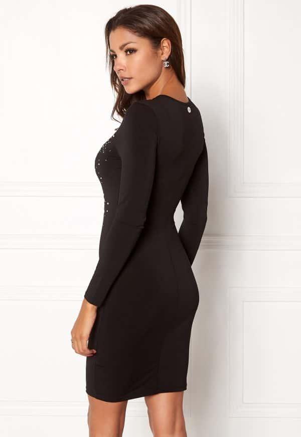 chiara-forthi-montella-dress-black-silver_2