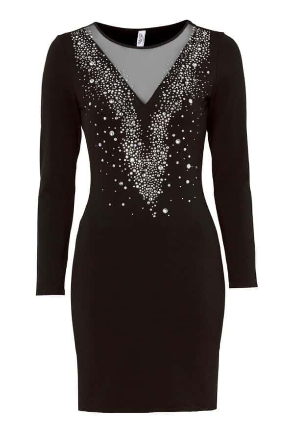 chiara-forthi-montella-dress-black-silver_3