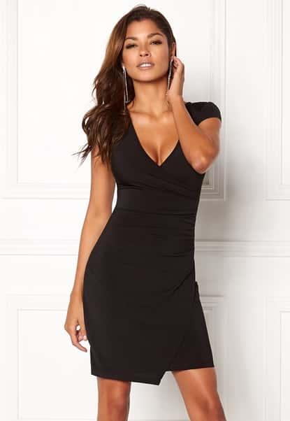 chiara-forthi-soprano-wrap-dress-black_6
