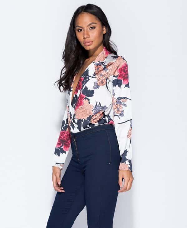 floral-print-wrap-front-bodysuit-p4351-113004_image
