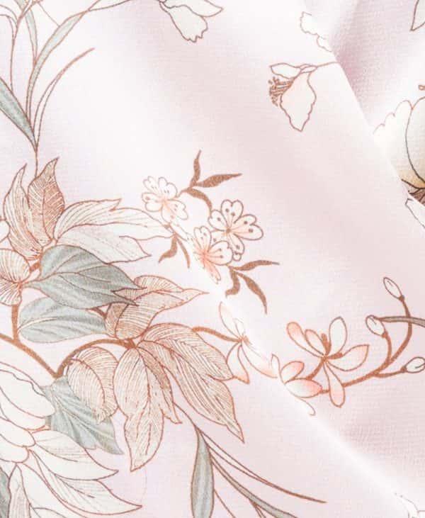 floral-print-wrap-over-bodysuit-p4542-112710_image