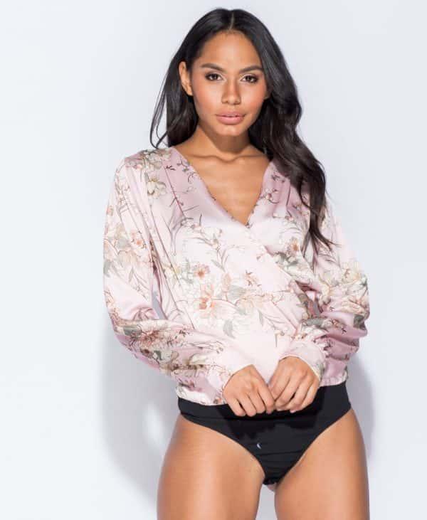 floral-print-wrap-over-bodysuit-p4542-112711_image
