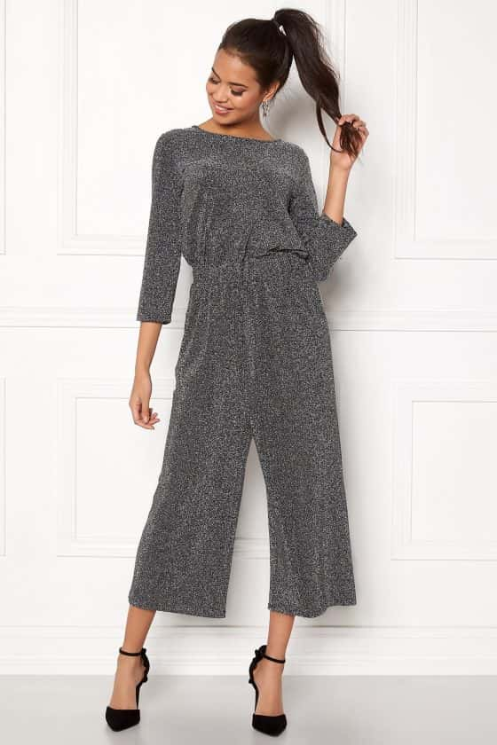 object-araya-34-jumpsuit-black (1)