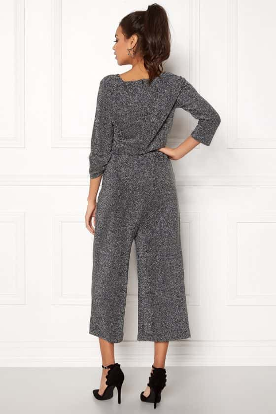 object-araya-34-jumpsuit-black_2 (1)