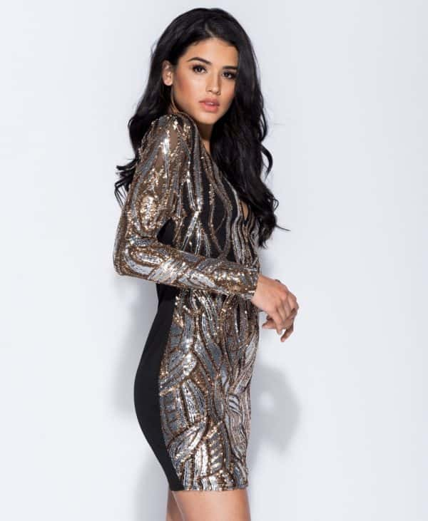 sequin-front-v-neck-bodycon-dress-p4488-111253_image