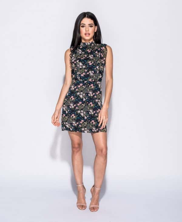black-ditsy-floral-high-neck-mini-dress-p4733-117760_image
