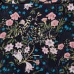 black-ditsy-floral-high-neck-mini-dress-p4733-117764_image