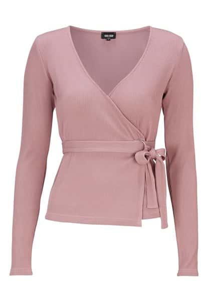 bubbleroom-vallie-wrap-over-top-dusty-pink_3