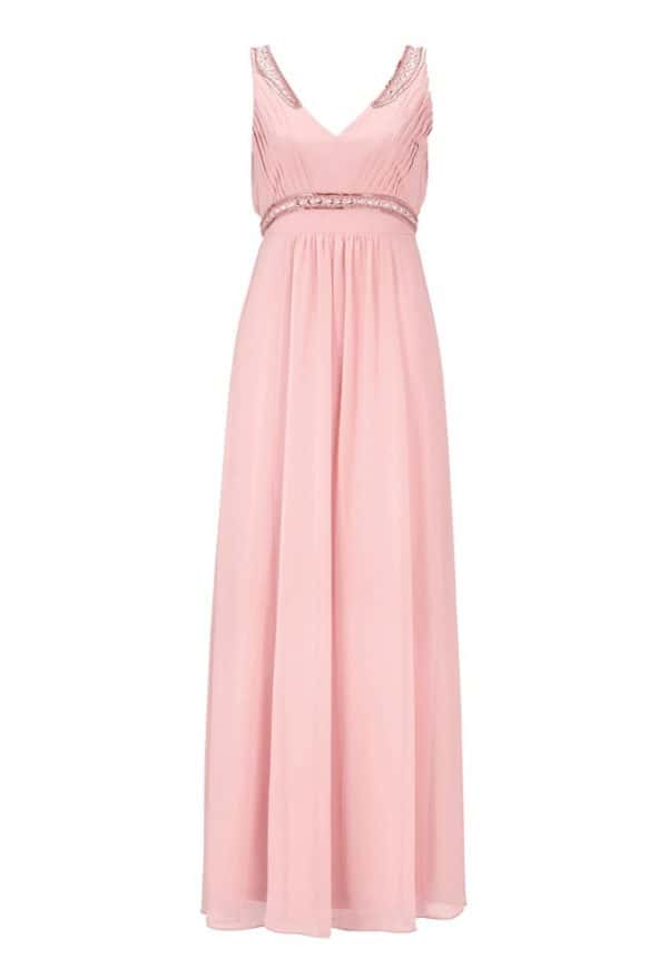 chiara-forthi-tilia-embellished-dress-powder-pink