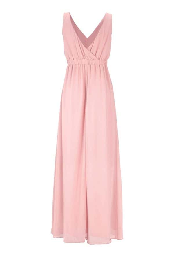 chiara-forthi-tilia-embellished-dress-powder-pink_1