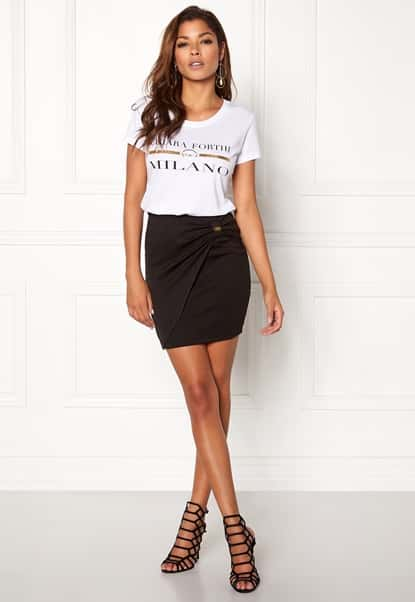 chiara-forthi-trilby-bow-skirt-black_2