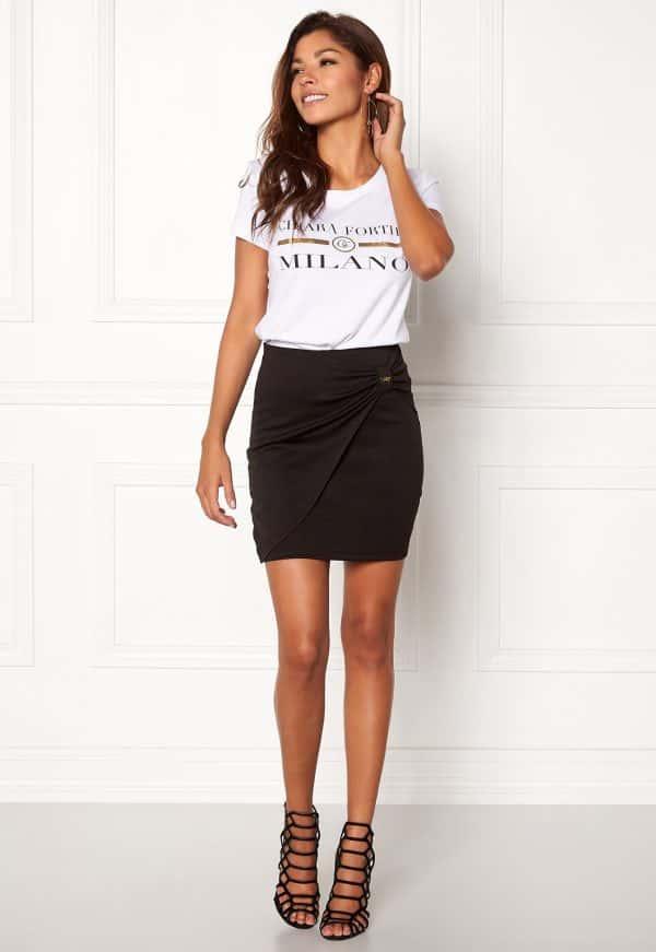 chiara-forthi-trilby-bow-skirt-black_3