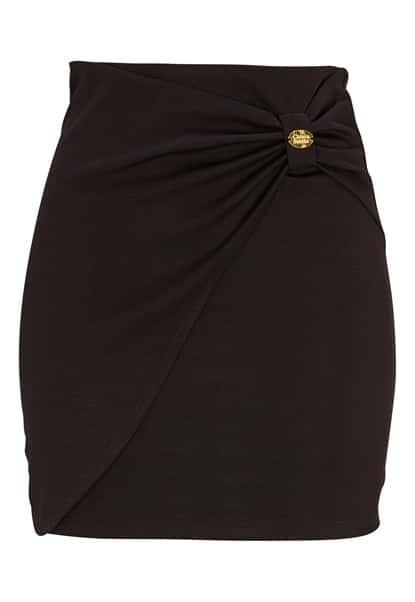 chiara-forthi-trilby-bow-skirt-black_4