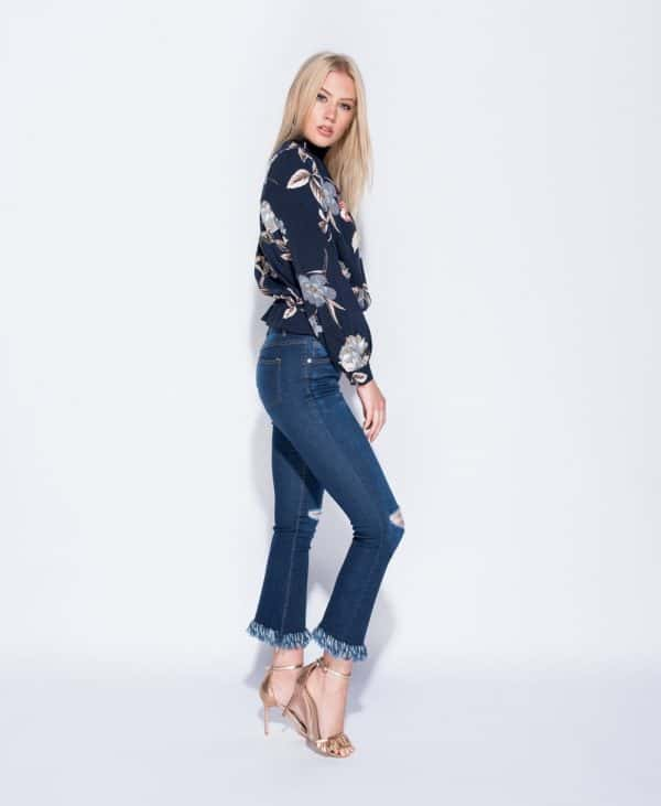 distressed-flare-jeans-p4255-103953_image