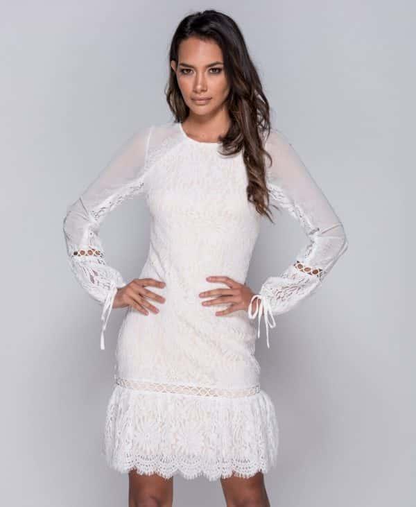 eyelash-lace-long-sleeve-dress-p4672-116586_image