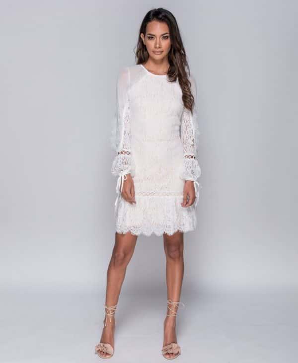 eyelash-lace-long-sleeve-dress-p4672-116587_image