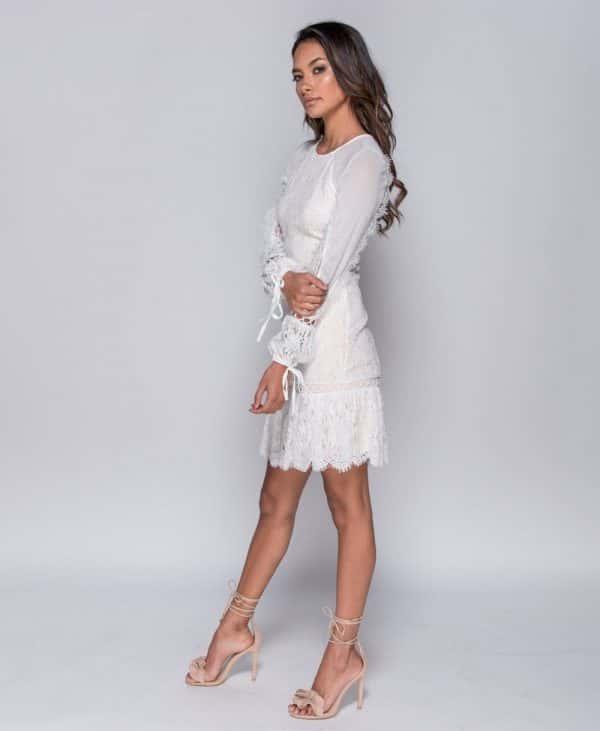 eyelash-lace-long-sleeve-dress-p4672-116588_image