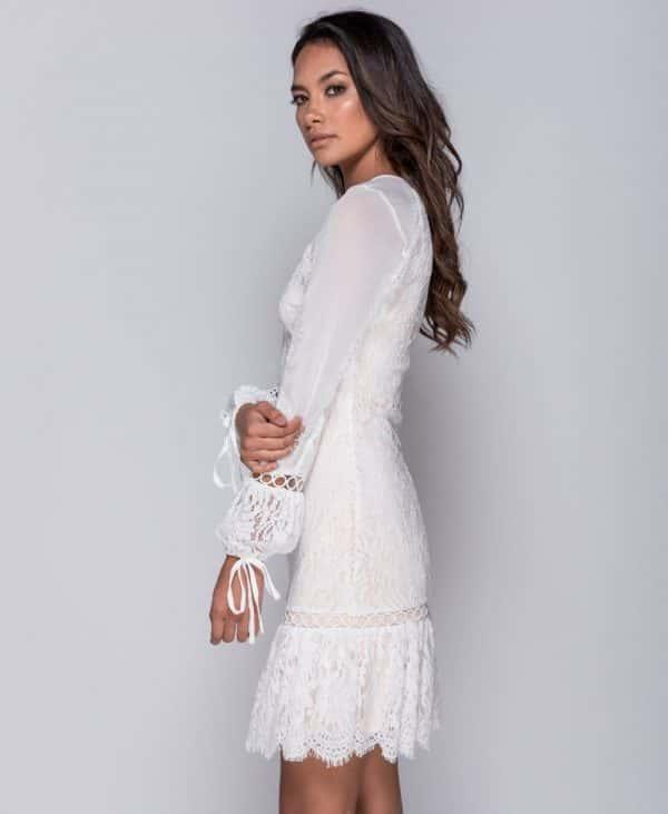 eyelash-lace-long-sleeve-dress-p4672-116589_image