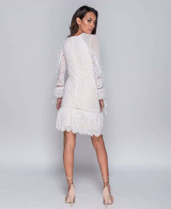 eyelash-lace-long-sleeve-dress-p4672-116590_image