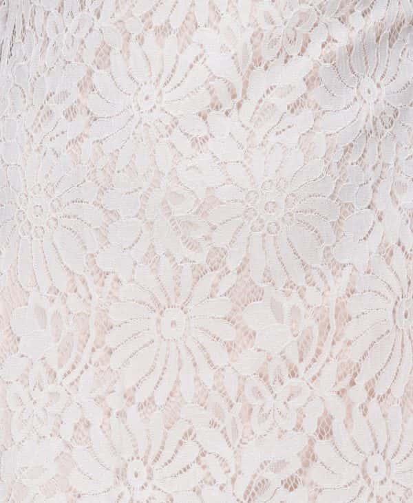eyelash-lace-long-sleeve-dress-p4672-116591_image