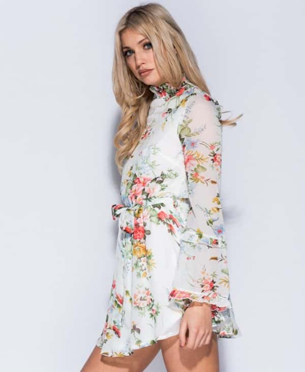 floral-flare-sleeve-belted-dress-p4697-116971_image