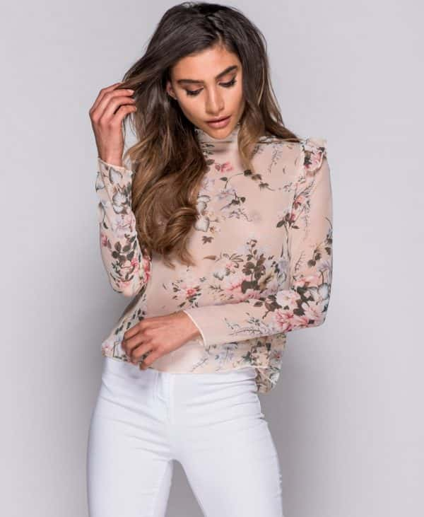 floral-frill-detail-blouse-p4779-118587_image