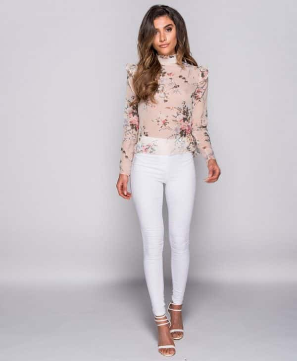 floral-frill-detail-blouse-p4779-118588_image
