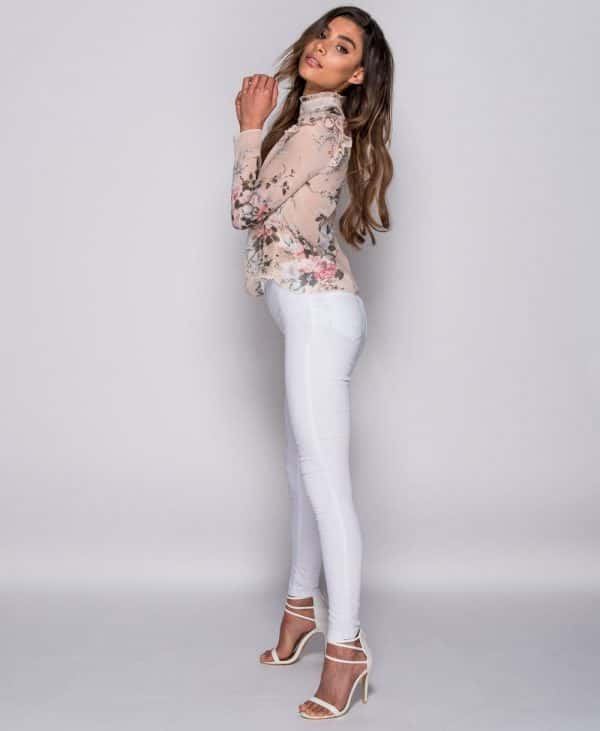 floral-frill-detail-blouse-p4779-118589_image