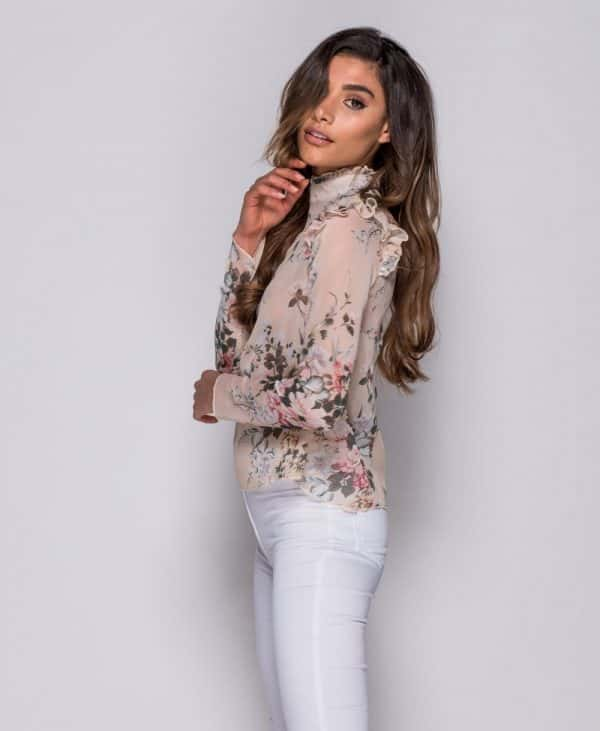floral-frill-detail-blouse-p4779-118590_image