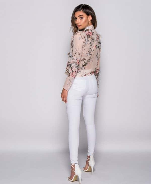 floral-frill-detail-blouse-p4779-118591_image