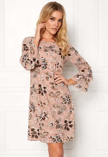 happy-holly-charlene-dress-pink-patterned_3