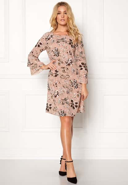 happy-holly-charlene-dress-pink-patterned_4