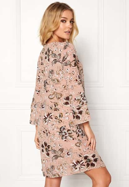happy-holly-charlene-dress-pink-patterned_5