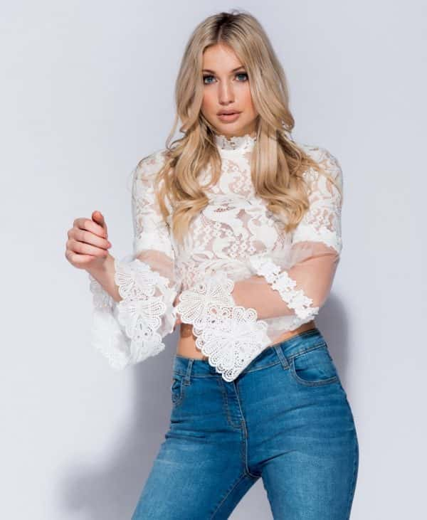 lace-flared-sleeve-crop-top-p4634-115909_image