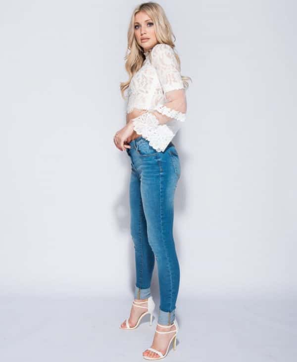lace-flared-sleeve-crop-top-p4634-115911_image