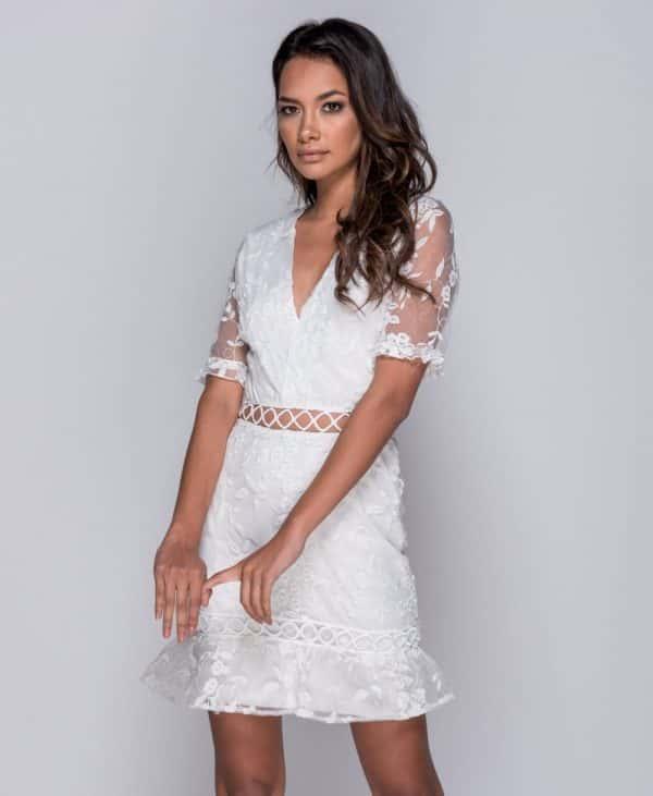 lace-frill-hem-mini-dress-p4671-116580_image