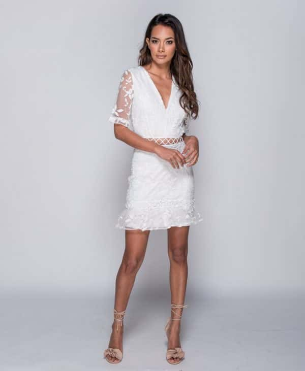 lace-frill-hem-mini-dress-p4671-116581_image