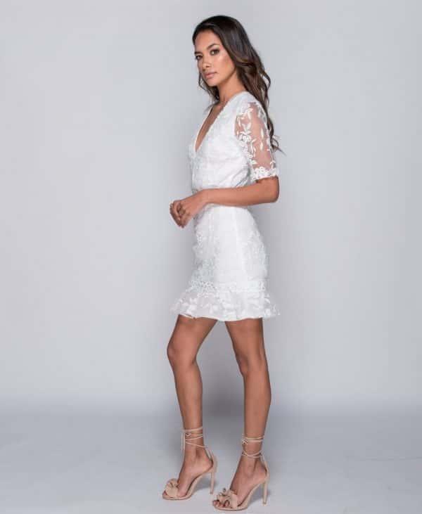 lace-frill-hem-mini-dress-p4671-116582_image