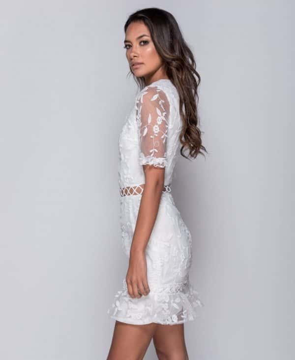 lace-frill-hem-mini-dress-p4671-116583_image