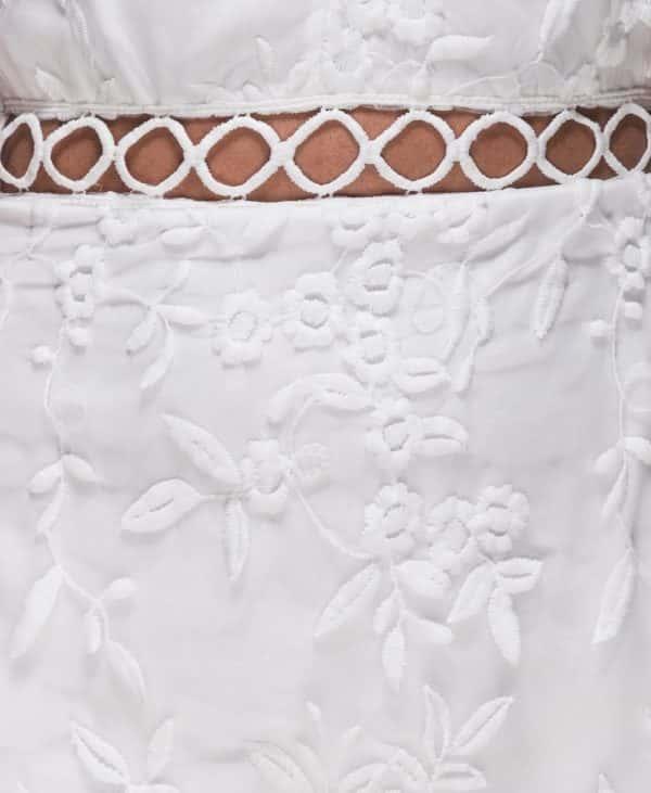 lace-frill-hem-mini-dress-p4671-116585_image