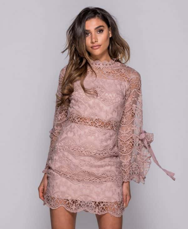 lace-tie-sleeve-bodycon-dress-p4768-118428_image