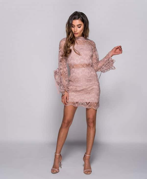 lace-tie-sleeve-bodycon-dress-p4768-118429_image