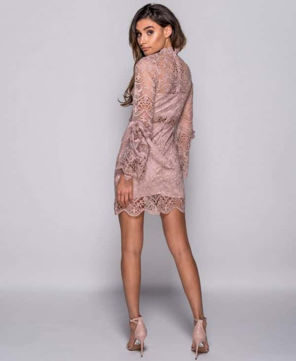 lace-tie-sleeve-bodycon-dress-p4768-118432_image