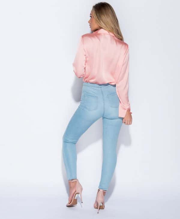 light-blue-highwaisted-jeggings-p4554-113221_image