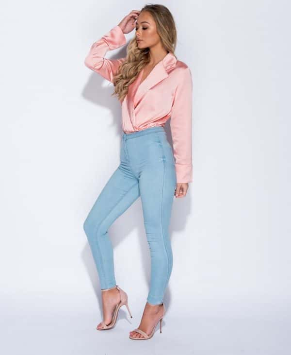 light-blue-highwaisted-jeggings-p4554-113224_image