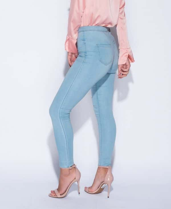 light-blue-highwaisted-jeggings-p4554-113226_image