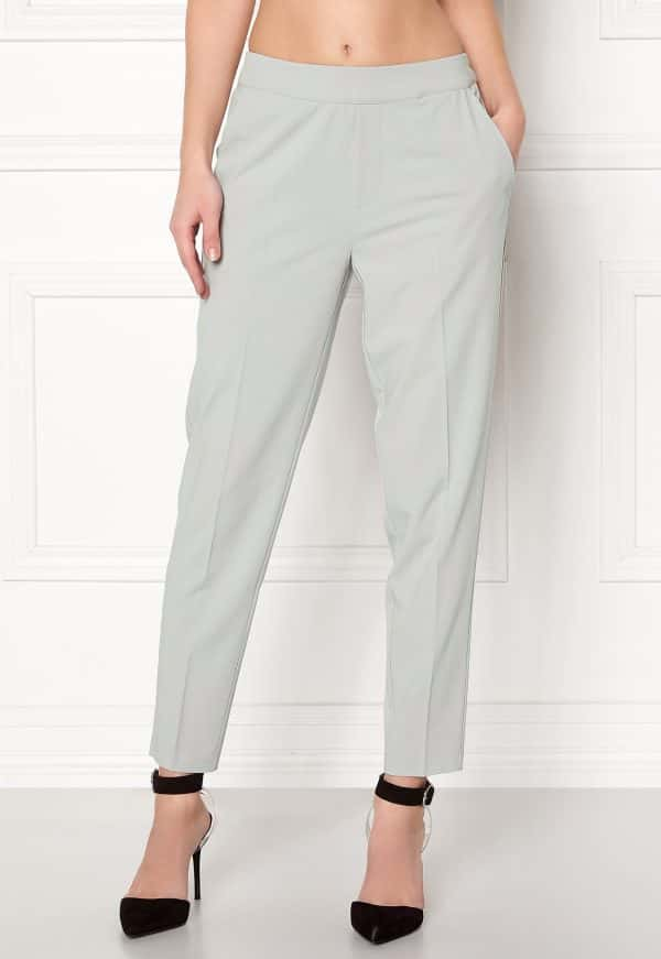 object-cecilie-78-pants-high-rise