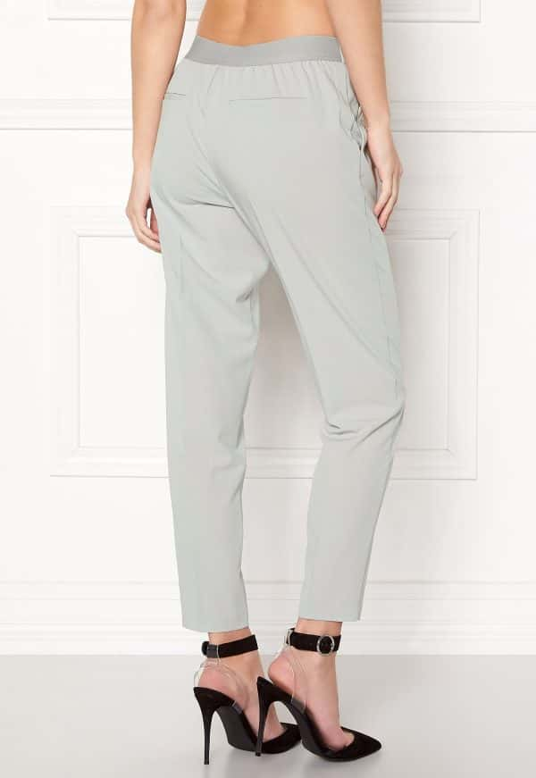 object-cecilie-78-pants-high-rise_1