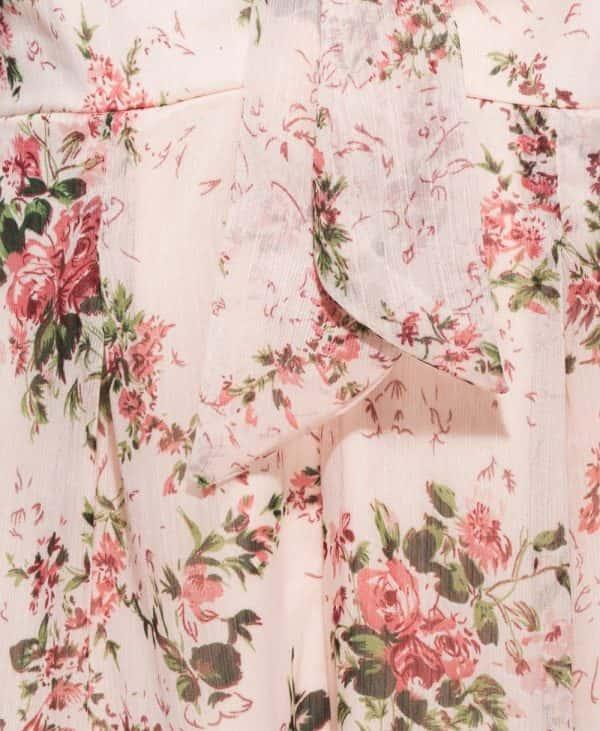 pink-floral-print-tie-front-playsuit-p4660-116292_image (1)