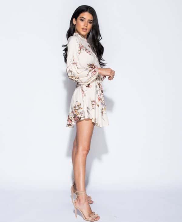 white-floral-print-tie-waist-mini-dress-p4642-116034_image (1)